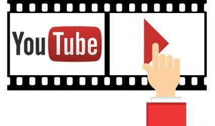 I canali YouTube dell'Unità Pastorale con le celebrazioni in diretta e altri video
