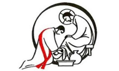 Scheda per indicazioni diaconali